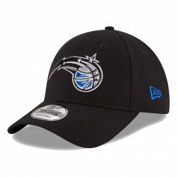 Gorra Orlando Magic The League 9FORTY