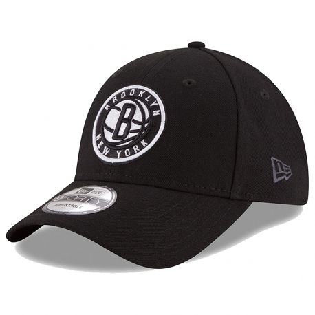 Gorra Brooklyn Nets The League 9FORTY