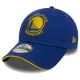 Gorra Golden State Wariors 9THIRTY