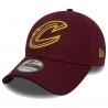 Gorra Cleveland Cavaliers 9THIRTY