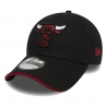 Gorra Chicago Bulls 9THIRTY