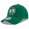 Gorra Boston Celtics The League 9FORTY Junior