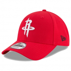Gorra Houston Rockets The League 9FORTY