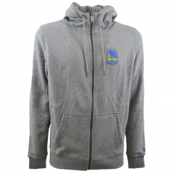SUDADERA CON CAPUCHA GOLDEN STATE WARRIORS
