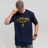 CAMISETA NBA CLASSIC ARCH TEE CLEVELAND CAVALIERS