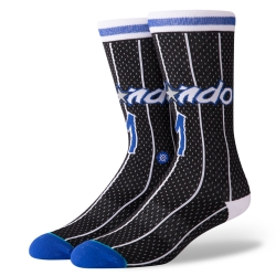CALCETINES STANCE ORLANDO MAGIC 95 HWC