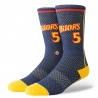 CALCETINES STANCE GOLDEN STATE WARRIORS 04 HWC
