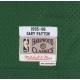 CAMISETA GARY PAYTON 1995-96 SEATTLE SUPERSONICS