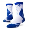 CALCETINES STANCE GAMEDAY QTR