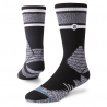 CALCETINES STANCE GAMEDAY STRIPE