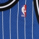 CAMISETA ANFERNEE HARDAWAY 1994-95 ORLANDO MAGIC
