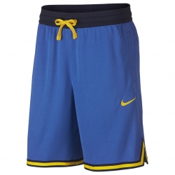 PANTALON CORTO NIKE DRI-FIT DNA