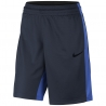 PANTALON CORTO NIKE WOMAN ESSENTIAL