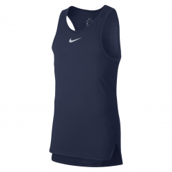 CAMISETA TIRANTES NIKE BREATHE ELITE