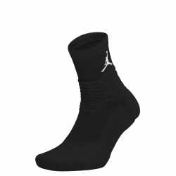 CALCETINES JORDAN FLIGHT ANKLE