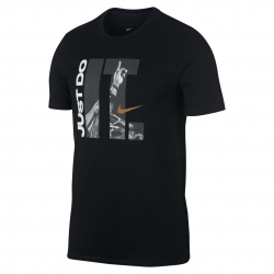"CAMISETA NIKE DRY ""JUST DO IT"""