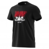 CAMISETA ADIDAS HARDEN ART GRAPHIC