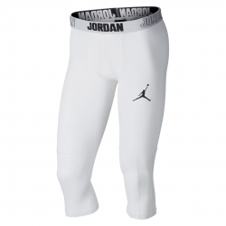 MALLA PIRATA JORDAN 23 ALPHA DRY TIGHTS