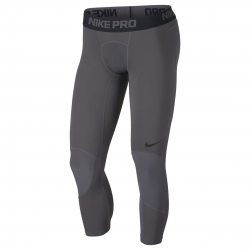 MALLA PIRATA NIKE PRO TIGHTS
