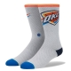 CALCETINES STANCE OKLAHOMA CITY THUNDER JERSEY