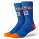 CALCETINES STANCE EWING HWC JERSEY