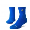CALCETINES STANCE GAMEDAY PRO QTR