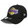 GORRA STRETCH SNAP 9FIFTY LA LAKERS