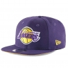 GORRA 950OF SN PRIMARY LA LAKERS