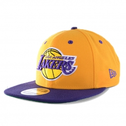 New Era - Basket Planet - Atmósfera Sport 96515abe390