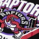 CAMISETA NBA TEAM DNA TEE-TORONTO RAPTORS