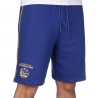 PANTALÓN CORTO NBA STRIPE PIPING GOLDEN STATE WARRIORS