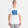 CAMISETA NBA LEAGUE TEE NBAGEN