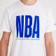 CAMISETA NBA LEAGUE TEE NBAGEN