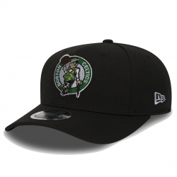 GORRA STRETCH SNAP 9FIFTY BOSTON CELTICS