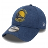 GORRA SHADOW TECH 9FORTY GOLDEN STATE WARRIORS