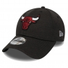 GORRA SHADOW TECH 9FORTY CHICAGO BULLS