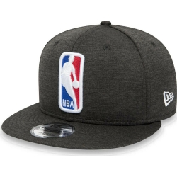GORRA SHADOW TECH 9FIFTY NBAGEN