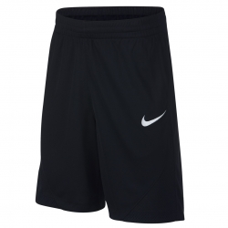 PANTALON NIKE BOYS ASSIST SHORT