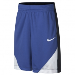 PANTALON NIKE ASSIST SHORT (NIÑO)