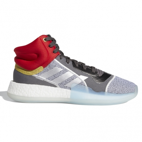 """MARQUEE BOOST """"THOR"""""""