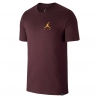 CAMISETA JORDAN JUMPMAN EMBROIDERED TEE