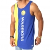CAMISETA TIRANTES NBA WORDMARK GOLDEN STATE WARRIORS