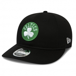 GORRA NBA RC 9FIFTY BOSTON CELTICS OTC