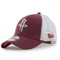 GORRA SUMMER LEAGUE 9FORTY HOUSTON ROCKETS