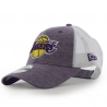 GORRA SUMMER LEAGUE 9FORTY LOS ANGELES LAKERS