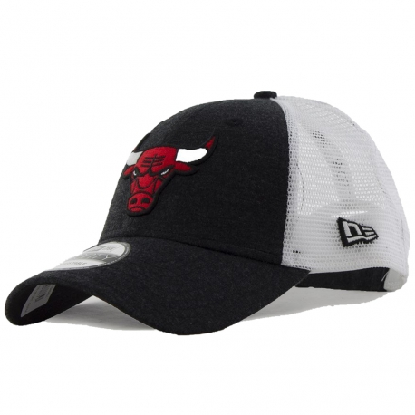 GORRA SUMMER LEAGUE 9FORTY CHICAGO BULLS