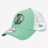 GORRA SUMMER LEAGUE 9FORTY KIDS BOSTON CELTICS