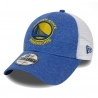 GORRA SUMMER LEAGUE 9FORTY KIDS GOLDEN STATE WARRIORS