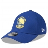 GORRA DIAMOND ERA 39THIRTY GOLDEN STATE WARRIORS OTC