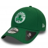 GORRA DIAMOND ERA 39THIRTY BOSTON CELTICS OTC